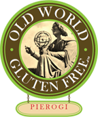 Old World Gluten-Free,LLC