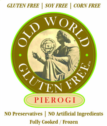 Old World Gluten-Free
